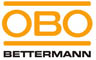 OBO_Bettermann